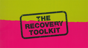 Recovery-toolkit-logo